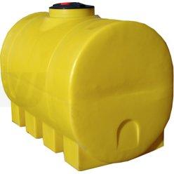 Резервуар для удобрений