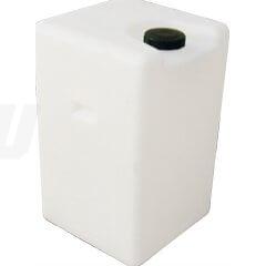 Накопительный бак для воды 100 л