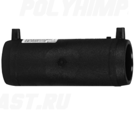 Муфта FRIALONG удлиненная с легкоудаляемым упором ⌀ 60 мм SDR 11