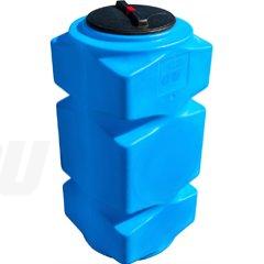 Бак для питьевой воды 500 л