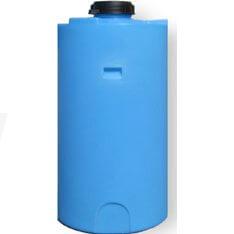 Емкость для питьевой воды на дачу