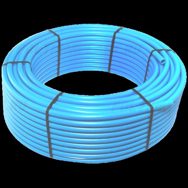Труба водоподъемная ⌀ 32 мм для скважин