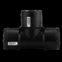 Тройник FRIALEN электросварной ⌀ 160 мм
