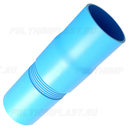 Труба обсадная ⌀ 90 мм, стенка 5 мм