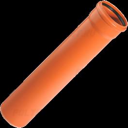 Труба ⌀ 250 мм, SN 8