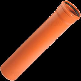 Труба ⌀ 500 мм, SN 4