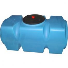 Накопительный бак для холодной воды на 500 л