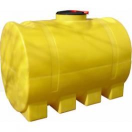 Емкость пластиковая 2000 литров
