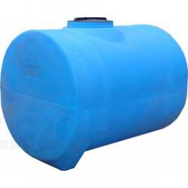 Емкость для жидких удобрений на 2000 литров