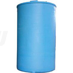 Резервуар для воды вертикальный