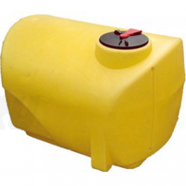 Пластиковая емкость для опрыскивателя ОП 2500