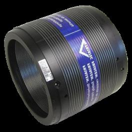 Муфта FRIALEN электросварная без упора ⌀ 125 мм SDR 11