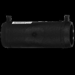 Муфта FRIALONG удлиненная с легкоудаляемым упором ⌀ 40 мм SDR 11