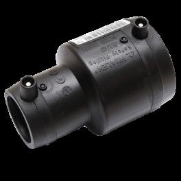Муфта FRIALEN редукционная ⌀ 125 x 110 мм SDR 11