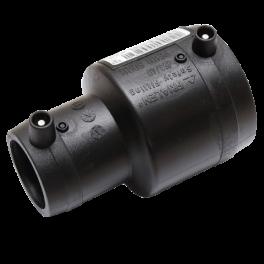Муфта FRIALEN редукционная ⌀ 63 x 32 мм SDR 11