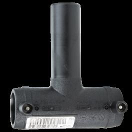 Тройник FRIALEN редукционный ⌀ 63x32 мм
