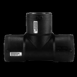 Тройник FRIALEN электросварной ⌀ 90 мм